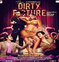 Nonton Streaming The Dirty Picture 2011 Subtitle Indonesia