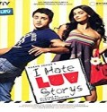 Nonton Streaming I Hate Luv Storys 2010 Subtitle Indonesia