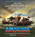 Nonton Streaming America The Motion Picture 2021 Subtitle Indonesia