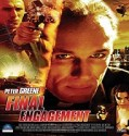 Nonton Streaming Final Engagement 2020 Subtitle Indonesia
