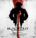 Nonton Streaming The Blackout Experiment 2021 Subtitle Indonesia