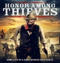 Streaming Film Honor Among Thieves 2021 Subtitle Indonesia