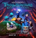 Streaming Film Troll Hunters Rise of The Titans 2021 Sub Indonesia