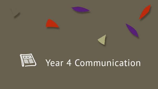 Year-4