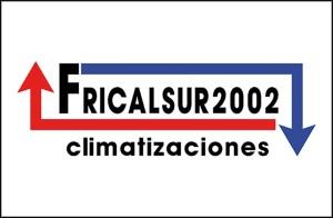 FRICALSUR 2000