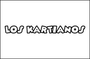 KARTIANOS