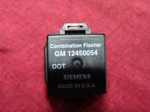 Flasher-Relay-7-300x225  Terminal Flasher Relay Wiring on led light, turn signal hazard, vw bug turn signal, light bulb, circuit diagram, led hyper, automotive led, how hook up, honda megapro, skema electronic led,