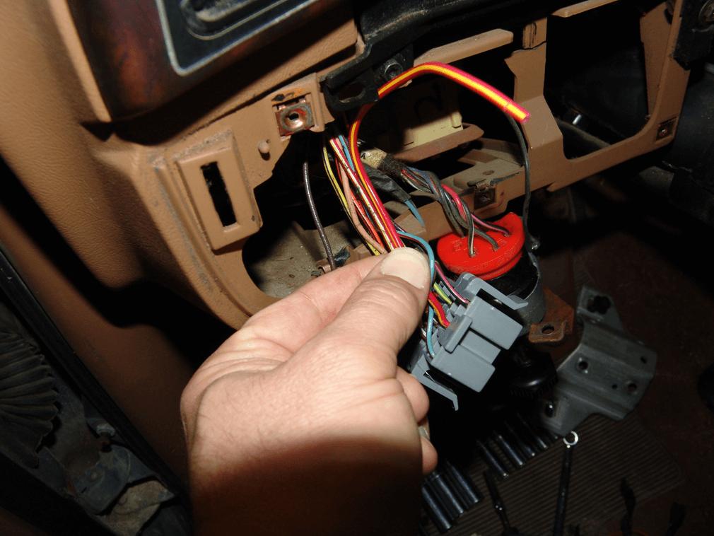 F150 13 f150 door wire harness f150 door wiring harness \u2022 indy500 co 2005 f150 driver door wiring harness at edmiracle.co