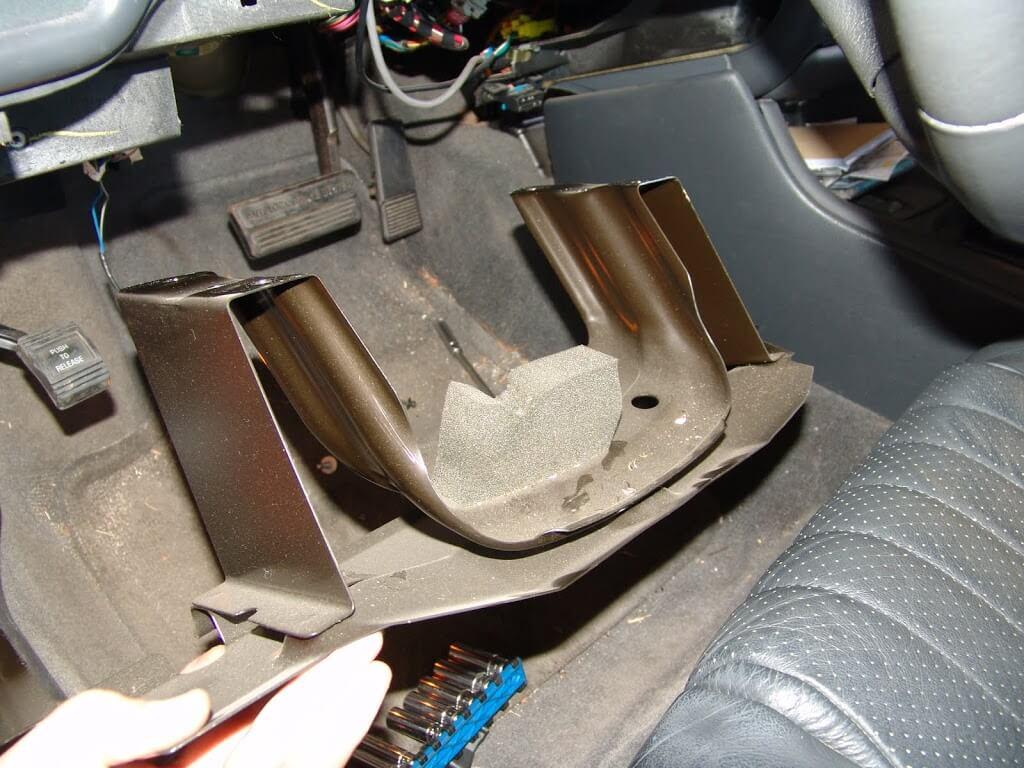 Diagram Further Pontiac Grand Prix Fuse Box Diagram Wiring Harness