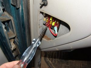 1997 Chevy C10 Pick Up Fuse Box Location | Wiring Library
