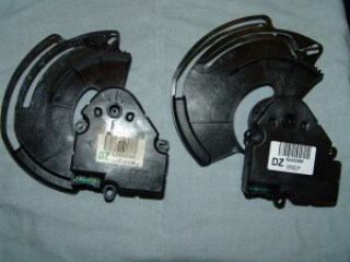 Maxresdefault additionally  in addition  likewise Dsc X moreover C B. on 2003 chevy silverado blend door actuator location