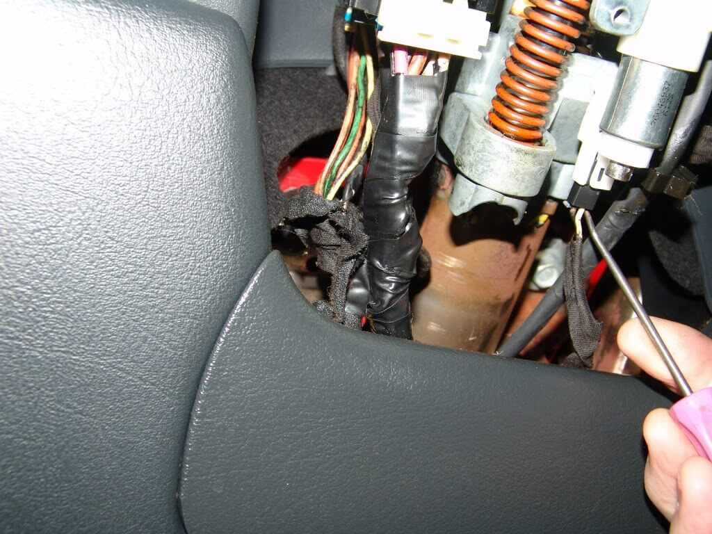 DSC04847 sparky's answers 1997 pontiac grand am, key will not turn off  at honlapkeszites.co