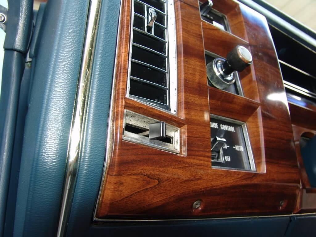 Fuse Box 1988 Cadillac Brougham Reinvent Your Wiring Diagram 92 Fleetwood 1991 Schematic Diagrams Rh Bestkodiaddons Co Delegance Interior