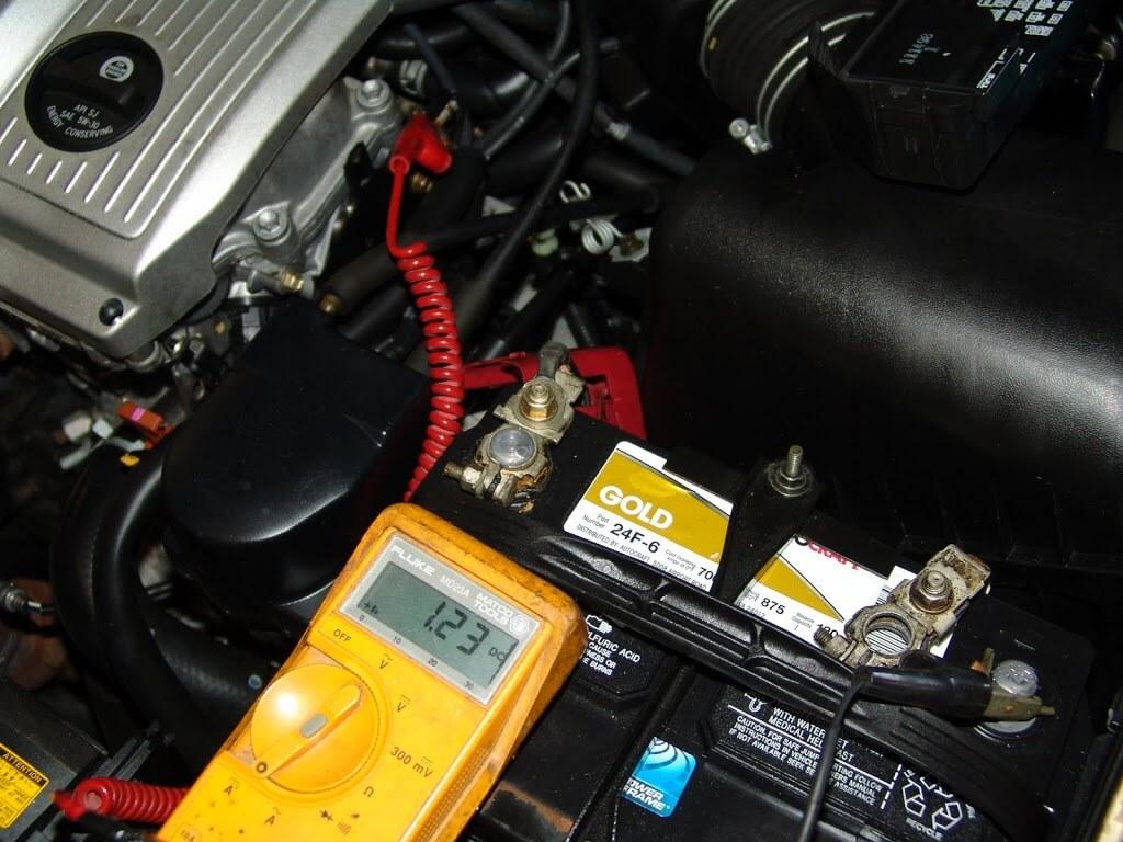 1999 lexus es300 engine diagram sparky s answers 1999 lexus es300  battery goes dead  1999 lexus es300  battery goes dead