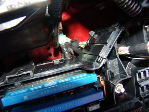 DSC05681 300x225?resize=320%2C240 sparky's answers 1996 ford ranger, battery went dead page 27 of 60  at gsmx.co