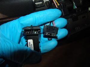 Sparky's Answers  2008 Chevrolet Silverado, Driver's
