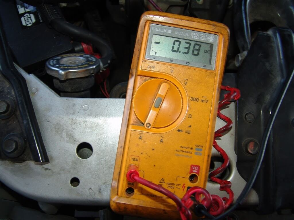 sparky s answers 2004 buick century battery goes dead 2004 buick century battery goes dead