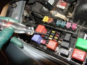 DSC09627 300x225?resize\=320%2C240 lexus 2003 headlight wiring diagram sc400 wiring harness diagram  at mifinder.co