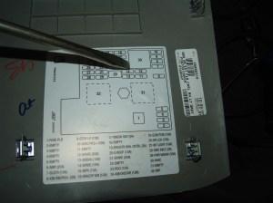 Hhr Wiring Diagram  Wiring Diagram Pictures