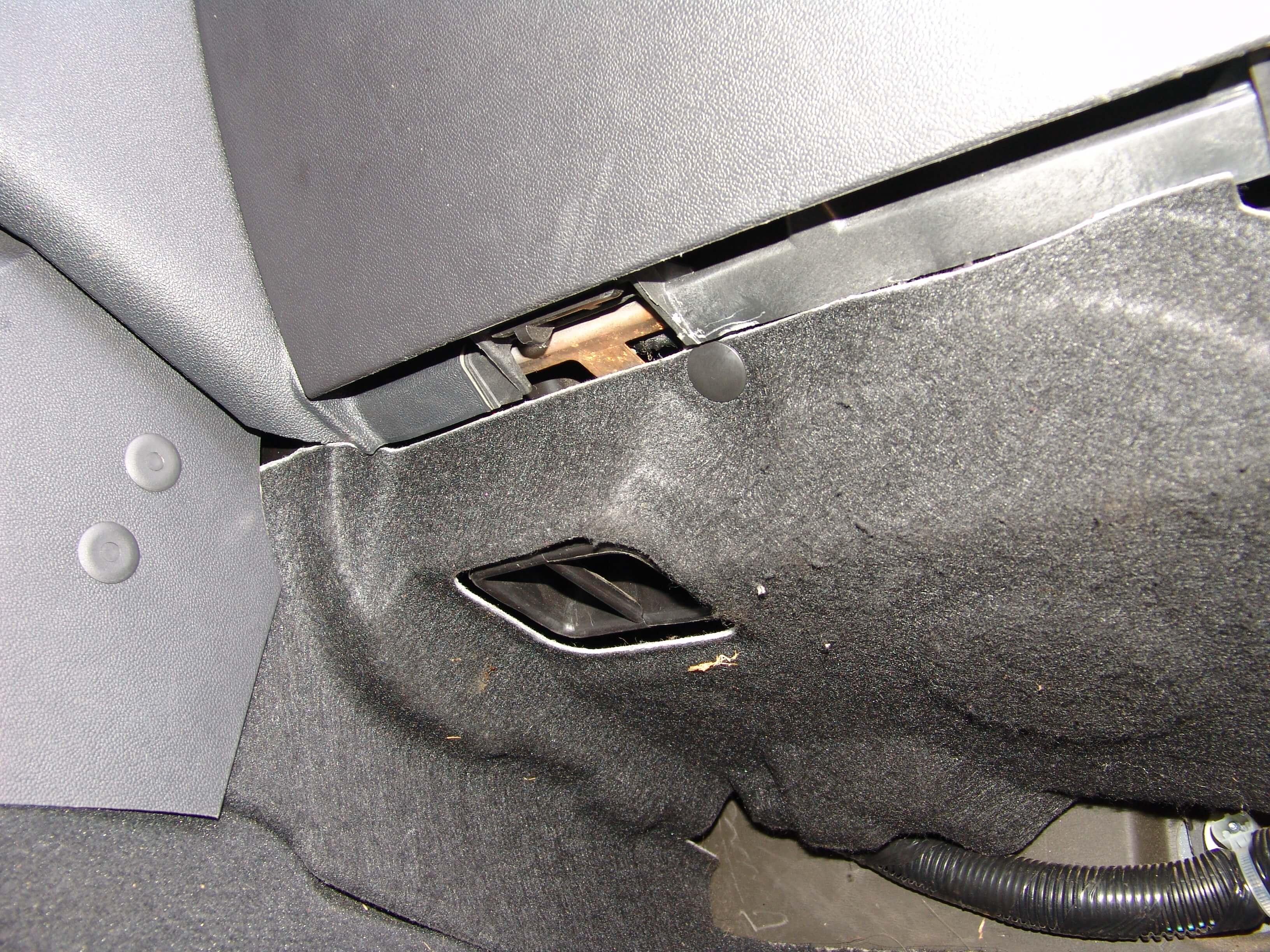 2009 Dodge Journey Interior Fuse Box Location efcaviation – Dodge Journey Interior Fuse Box