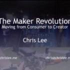 Maker-Revolution.001