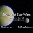 Sounds_Of_StarWars.001