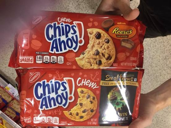 Chips Ahoy.jpg