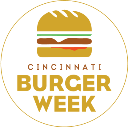 Cincy Burger Week