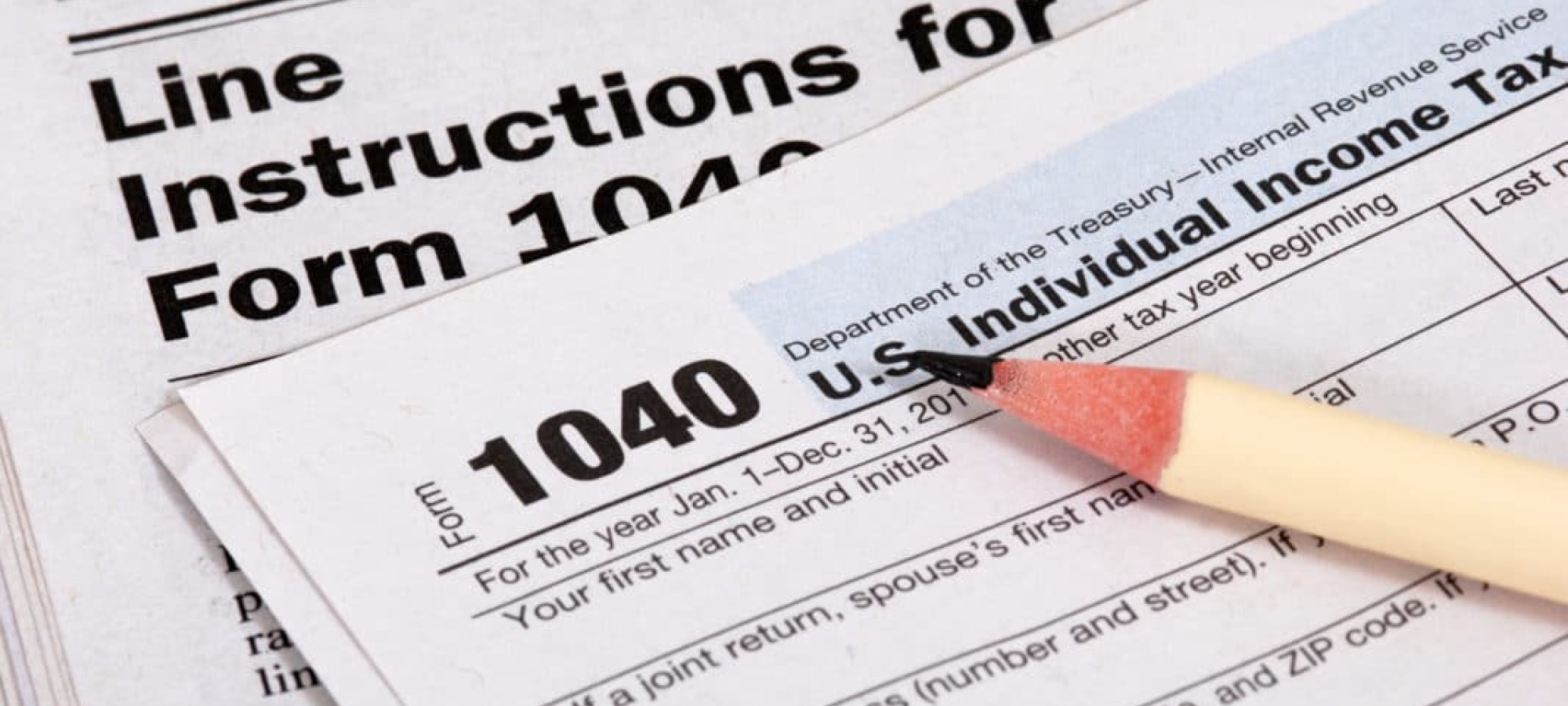 Form Get Irs Printable Form Instructions