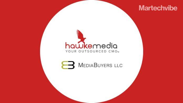 Hawke Media Acquires MediaBuyers