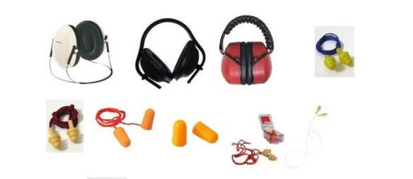 0f2a0180efb38  O principal objetivo do protetor auditivo é reduzir o nível de ruído  excessivo que chega ao ouvido do indivíduo até um nível que não cause danos  a sua ...