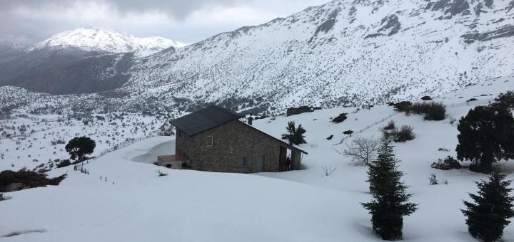 Ορειβατικός Σύλλογος Λασιθίου, νέα