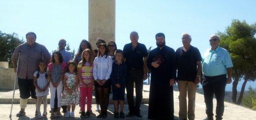 Ημέρα πένθους και ιστορικής ευθύνης η 14η Σεπτεμβρίου για την Βιάννο