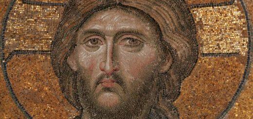 Η περιγραφή του Ιησού Χριστού από τον διοικητή της Ιουδαίας
