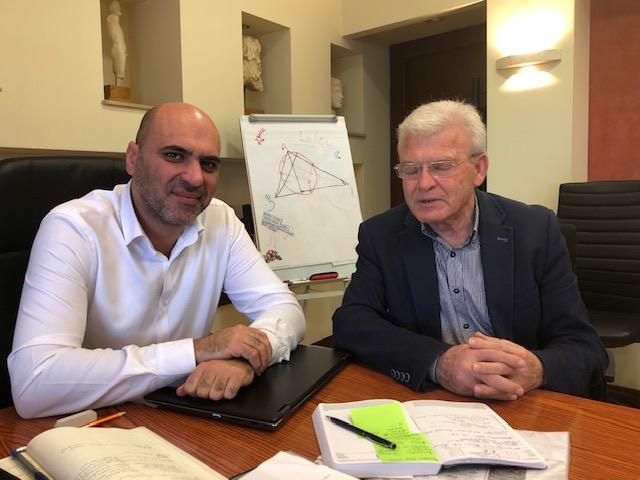 Εξασφαλίστηκε η χρηματοδότηση για την ηλεκτροδότηση της Σπιναλόγκας