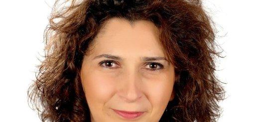 η Ελένη Μανιαδάκη υποψήφια, Δικαίωμα στη πόλη