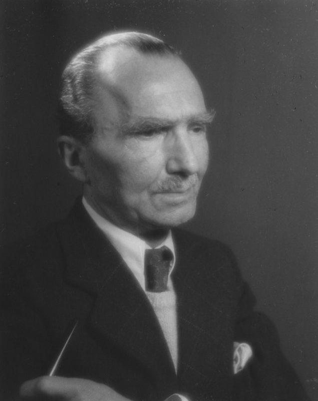 Βραβείο Νίκος Καζαντζάκης