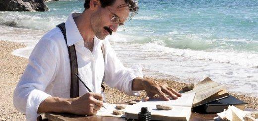 οι τρεις ταινίες του Γιάννη Σμαραγδή είναι ο καλύτερος πρεσβευτής του Ελληνισμού εκτός Ελλάδος