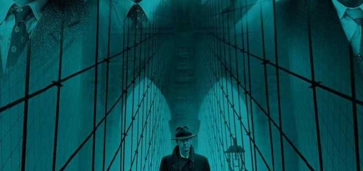 Οι Σκιές του Μπρούκλιν από τη Λέσχη Κινηματογράφου