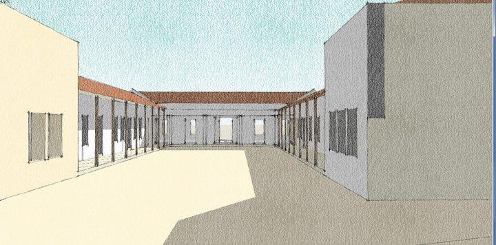 Το Λαογραφικό και Ιστορικό Μουσείο Νεάπολης θα εγκαινιάσει η Σία Αναγνωστοπούλου