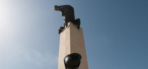 Ολοκαύτωμα Βιάννου, 73 χρόνια, απολογισμός εκδηλώσεων