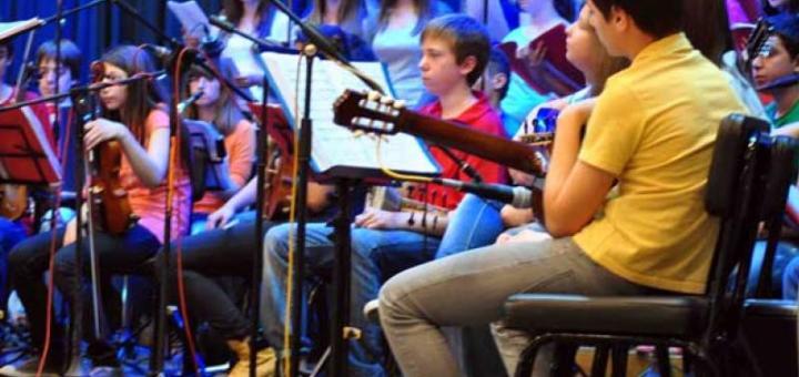 Μουσικό Γυμνάσιο Καβουσίου, το χρονικό ενός προαναγγελθέντος θανάτου …