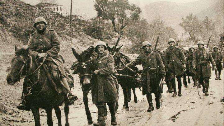 Πρόγραμμα Επετείου 28ης Οκτωβρίου 1940, Σητεία