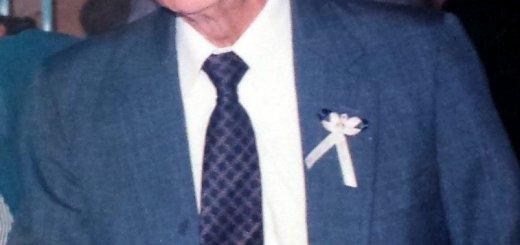 βραβείο Ιωάννη Γ. Χριστάκη