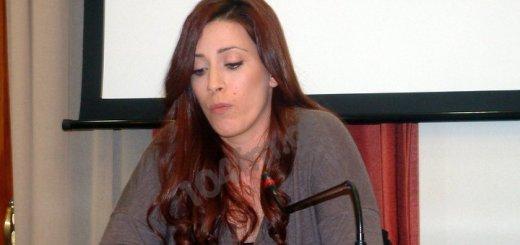 Η αντιδήμαρχος Έφη Βελημβασάκη για τη μεταφορά του περιπτέρου