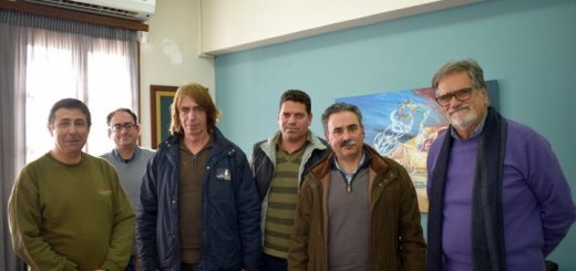 Την συνεργασία του Δήμου Αγίου Νικολάου ζήτησε η Πολιτιστική Ένωση