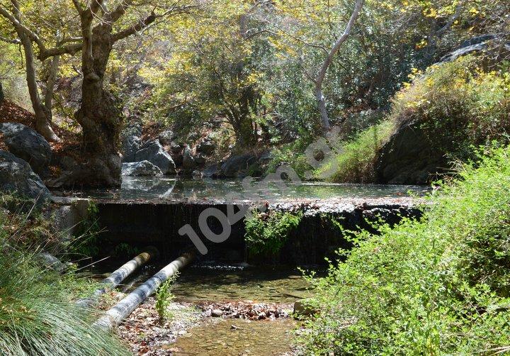 Η ΚΟΒ Ιεράπετρας του ΚΚΕ για το νερό