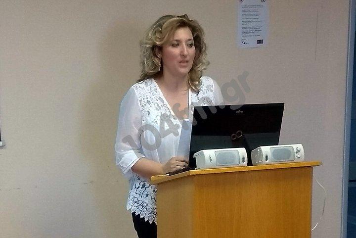 Επικοινωνία, Ασφάλεια, Ποιότητα και Αποτελεσματικότητα στις Υπηρεσίες Υγείας