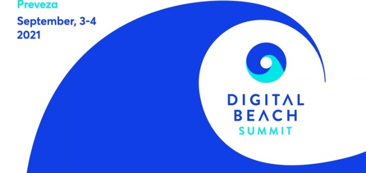 πρώτο Digital Beach Summit στην Ελλάδα
