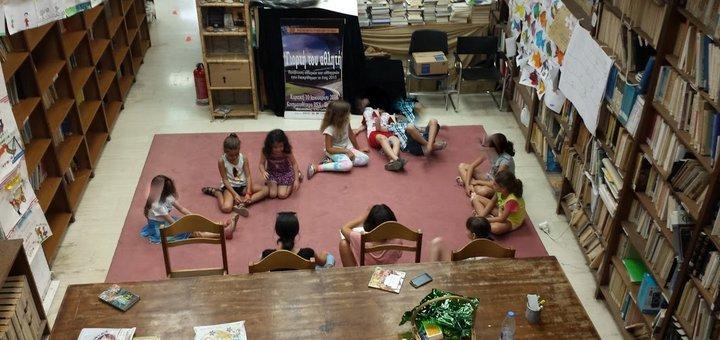 παιδικοί σταθμοί ΕΣΠΑ, πρόσκληση προς γονείς - φορείς